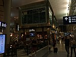 2015-07-10 21 16 52 Cool River Cafe within the Dallas-Fort Worth International Airport, Texas.jpg