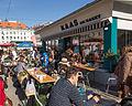 2015-10-24 Karmelitermarket on saturday, Vienna 0667.jpg