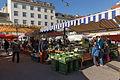 2015-10-24 Karmelitermarket on saturday, Vienna 0707.jpg