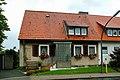 20150915 Castrop-Rauxel- Am Hasenwinkel 25 0100.jpg
