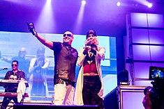 2015332225414 2015-11-28 Sunshine Live - Die 90er Live on Stage - Sven - 5DS R - 0350 - 5DSR3467 mod.jpg