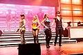 2015332235957 2015-11-28 Sunshine Live - Die 90er Live on Stage - Sven - 5DS R - 0535 - 5DSR3652 mod.jpg