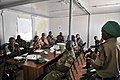 2015 03 20 AMISOM Gender Training-8 (16250642484).jpg