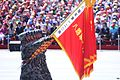 2015 China Victory Day parade-the Hero Squads.jpg