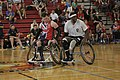 2015 Department Of Defense Warrior Games 150621-A-ZO287-304.jpg