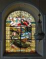 2015 Kościół św. Marii Magdaleny w Ścinawce Średniej 12.JPG