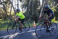 2015 Marine Corps Trials cycling 150308-M-DP373-008.jpg