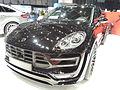 2016-03-01 Geneva Motor Show G103.JPG