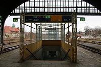 2016-03-31 Bahnhof Görlitz by DCB.JPG