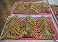 2016-07-22 Fairy bread.jpg