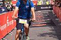 2016-08-14 Ironman 70.3 Germany 2016 by Olaf Kosinsky-27.jpg