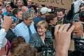 2016-09-03 CDU Wahlkampfabschluss Mecklenburg-Vorpommern-WAT 0742.jpg