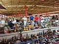 2016-09-10 Beijing Panjiayuan market 63 anagoria.jpg