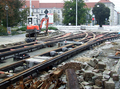 2016-10-16 road works at Berliner Platz (new switches).png