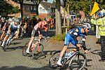20161003 Sparkassen Münsterland Giro (07305).jpg