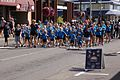 2016 Auburn Days Parade, 036.jpg