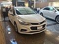 2016 Chevrolet Cruze .jpg