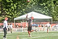 2016 Cleveland Browns Training Camp (28076257833).jpg