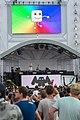 2016 Open Beatz - Marshmello - by 2eight - DSC2681.jpg