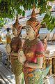 2016 Phnom Penh, Wat Botum (17).jpg