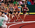 2016 US Olympic Track and Field Trials 2288 (28256827895).jpg