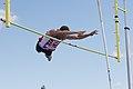 2017-08-01 Keith Levit-Athletics049 (35522522283).jpg