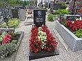 2017-09-10 Friedhof St. Georgen an der Leys (337).jpg