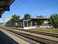 2017-09-14 (123) Bahnhof Loosdorf.jpg