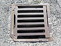 2017-10-17 (203) Storm drain at St. Pölten near main train station.jpg