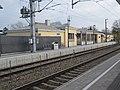2017-11-16 (226) Bahnhof Korneuburg.jpg