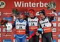 2017-11-26 Luge Sprint World Cup Men Winterberg by Sandro Halank–052.jpg
