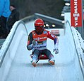 2017-12-03 Luge World Cup Team relay Altenberg by Sandro Halank–026.jpg