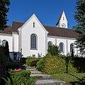 2017-Kriens-Kirche.jpg