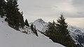 2017.01.27.-37-Paradiski-La Plagne-Champagny-en-Vanoise-Wanderweg nach Champagny le Haut--Wanderweg.jpg