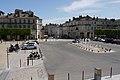 20170417 - Auch Place de la Libération 2.jpg