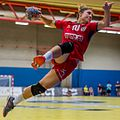 20170613 Handball AUT-ROU 8803.jpg
