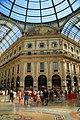 20170706 MilanoGalleria 9304 (36351017670).jpg