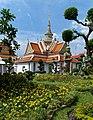 20171201 Wat Arun Bangkok 6458 DxO.jpg