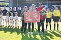 2017293155630 2017-10-20 Fussball Frauen Deutschland vs Island - Sven - 1D X MK II - 0034 - AK8I9787.jpg