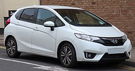 [SCHEMATICS_4JK]  Honda Fit - Wikipedia | 2015 Honda Fit Engine Diagram |  | Wikipedia