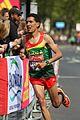2017 London Marathon - Ayad Lamdassem (2).jpg