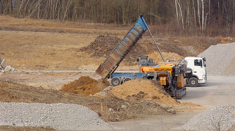 2018-02-28 15-17-54 demolition-site-plutons-bourogne.jpg