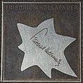 2018-07-18 Sterne der Satire - Walk of Fame des Kabaretts Nr 25 Friedrich Hollaender-1078.jpg