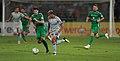 2018-08-17 1. FC Schweinfurt 05 vs. FC Schalke 04 (DFB-Pokal) by Sandro Halank–177.jpg
