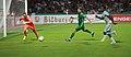 2018-08-17 1. FC Schweinfurt 05 vs. FC Schalke 04 (DFB-Pokal) by Sandro Halank–333.jpg