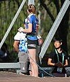2018-10-09 Sport climbing Girls' combined at 2018 Summer Youth Olympics (Martin Rulsch) 073.jpg