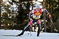 20180126 FIS NC WC Seefeld Bernhard Flaschberger 850 0367.jpg