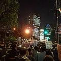 20180312官邸前抗議 (25899930637).jpg