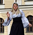 20180512 - Serce Don Juana - Krakowski Teatr Uliczny Scena Kalejdoskop - 9023 DxO.jpg