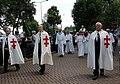 20180603 Maastricht Heiligdomsvaart 062.jpg